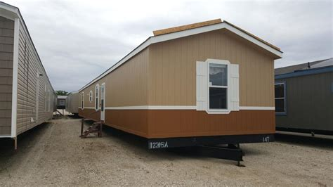 the omaha mobile homes factory direct
