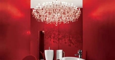 30 Cool Bathroom Ceiling Lights And Other Lighting Ideas 25 Cool Bathroom Lighting Ideas And Ceiling Lights