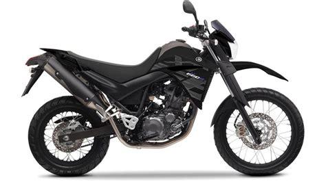 Yamaha Motorrad 660 by Yamaha Yamaha Xt 660 R Moto Zombdrive