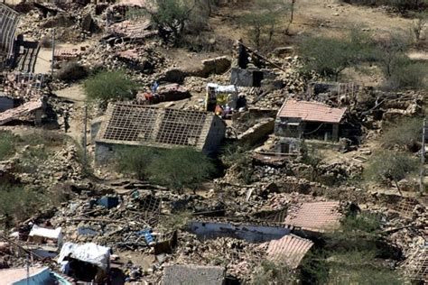 earthquake gujarat 2001 gujarat earthquake when india faced one of its worst