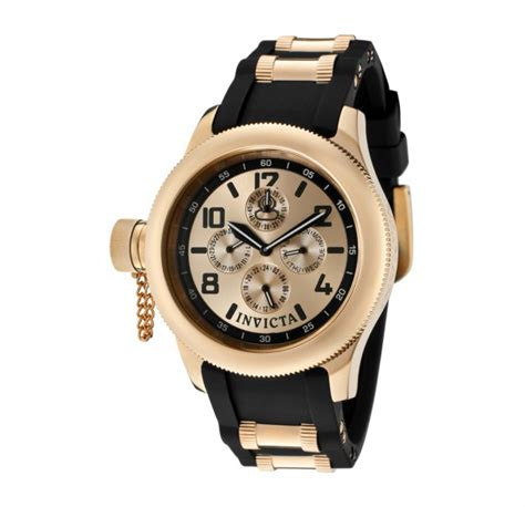 invicta watches luxury watches that impress review