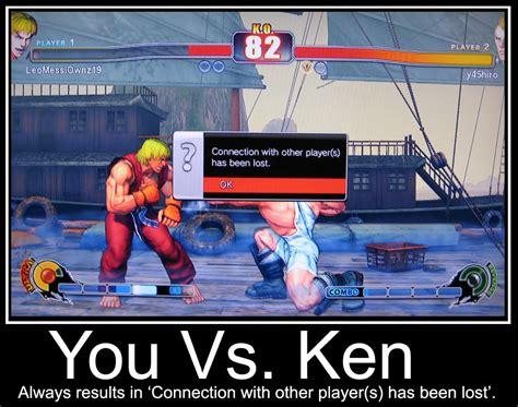 ken flowchart image 210035 flowchart ken your meme