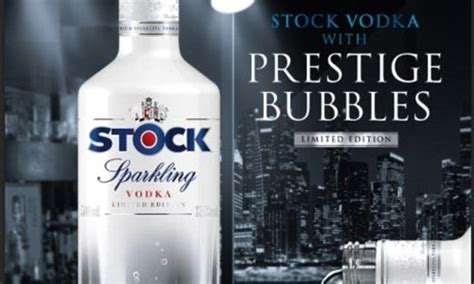 bust up between stock spirits and largest shareholder