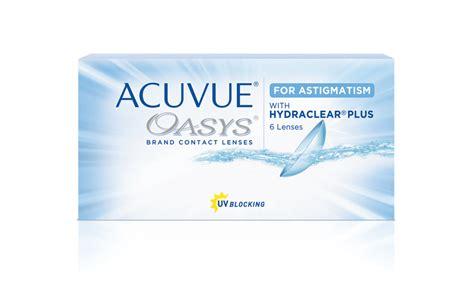 acuvue oasys color acuvue oasys 174 for astigmatism 2 week acuvue 174 brand