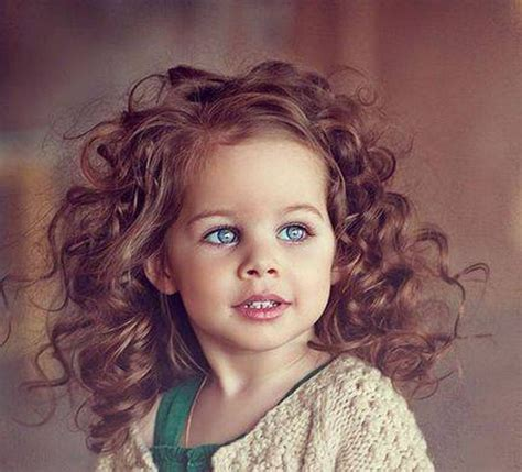 cute hairstyles for long hair for kids and for 8 year oldsfor short hair cute hairstyles for kids with long hair hair style and