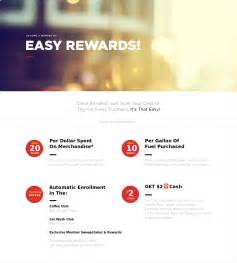 Member yet register here sign in easy rewards terms conditions faq