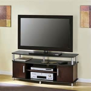 corner tv stands for flat screens corner tv stand for 60 flat screens ayanahouse