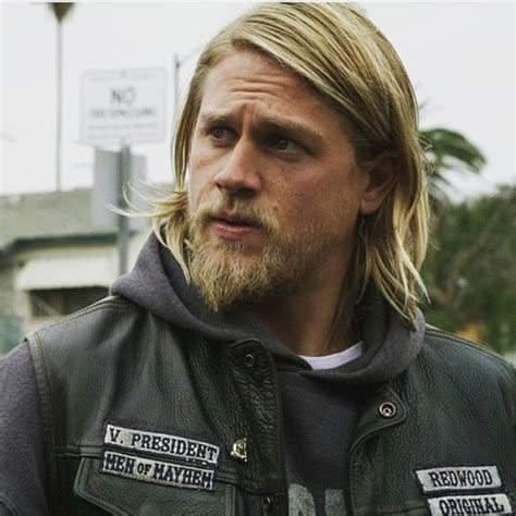 charlie hunnam and sienna miller spotted in botanic 7473 best sexy charlie hunnam king arthur soa jackieboy