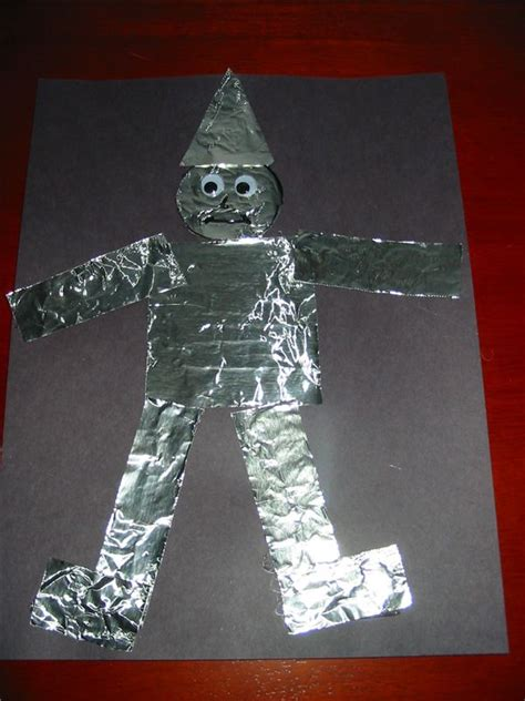 wizard of oz crafts for 4 kindergarten crafts for the wizard of oz create dorothy