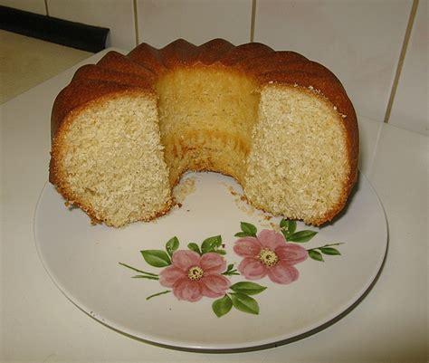 kuchen mit marzipan spongebob kuchen mit marzipan beliebte rezepte f 252 r