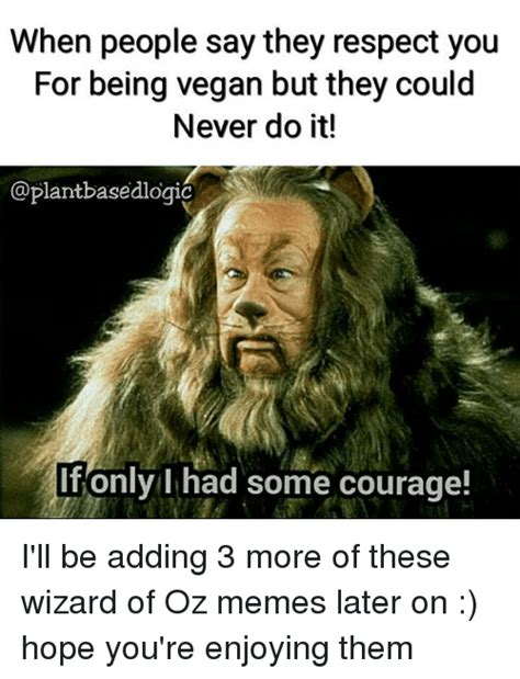 wizard of oz meme 25 best memes about wizard of oz meme wizard of oz memes