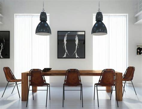 esszimmerstühle modern moderne st 252 hle esszimmer m 246 belideen