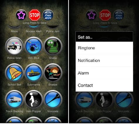 best effects app for android 17 best sound effect apps for android android apps for
