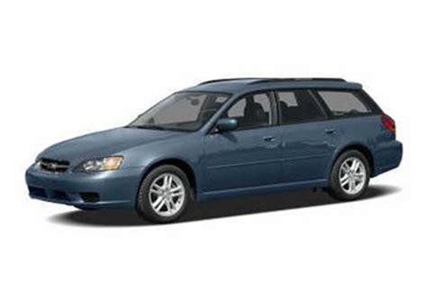 kelley blue book classic cars 2007 subaru legacy electronic valve timing subaru legacy wikicars