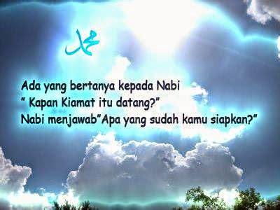 kata kata mutiara islami tentang kehidupan katakan