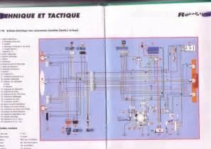 wiring diagram taotao 50 scooter tao winkl