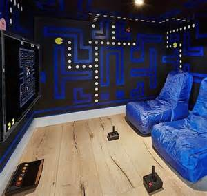 design game ideas 60 game room ideas for men cool home entertainment designs