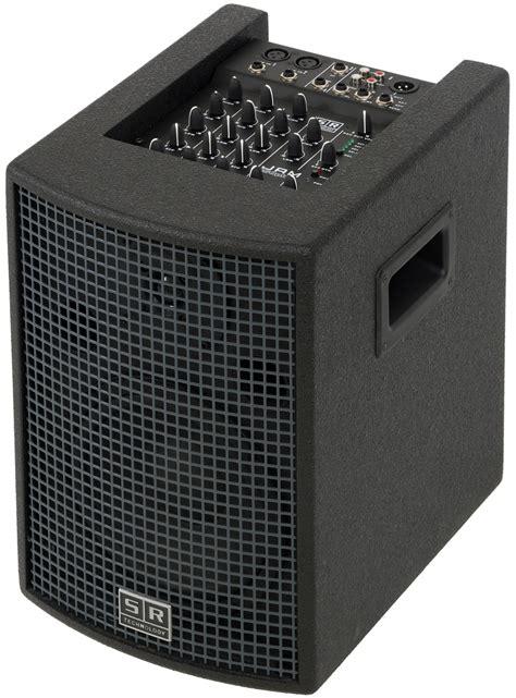 Jam Quik Silver Combo Black sr technology jam 100 acoustic guitar combo black