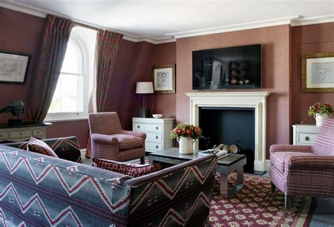 london hotels with 2 bedroom suites firmdale hotels two bedroom suite