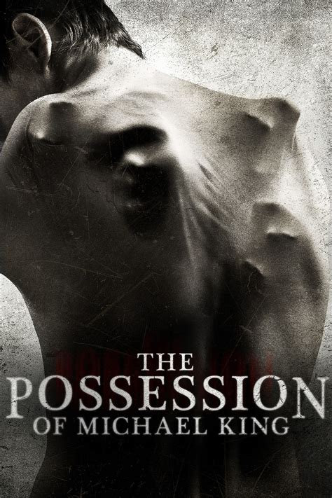 the possession 2012 rotten tomatoes movie trailers the possession of michael king 2014 rotten tomatoes