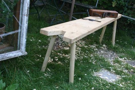 synonym for bench list of synonyms and antonyms of the word spokeshave bench