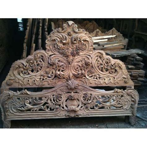 wood carving bed wooden carving bed view specifications details of beds