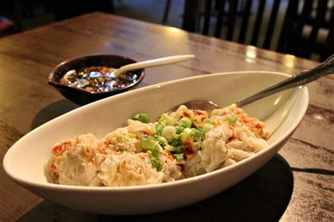Noodle Bowl Clock your guide to the top restaurants in and around