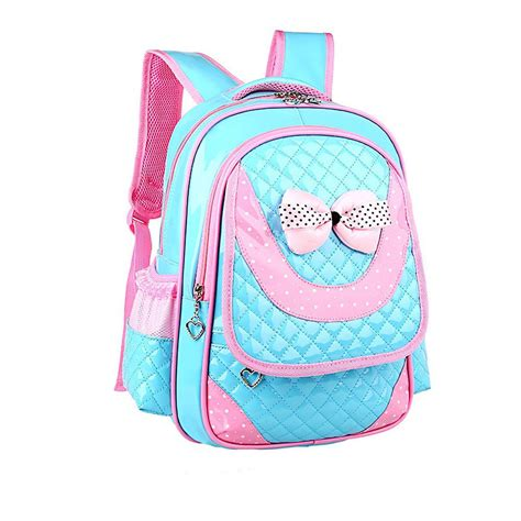 girly backpacks backpack tools