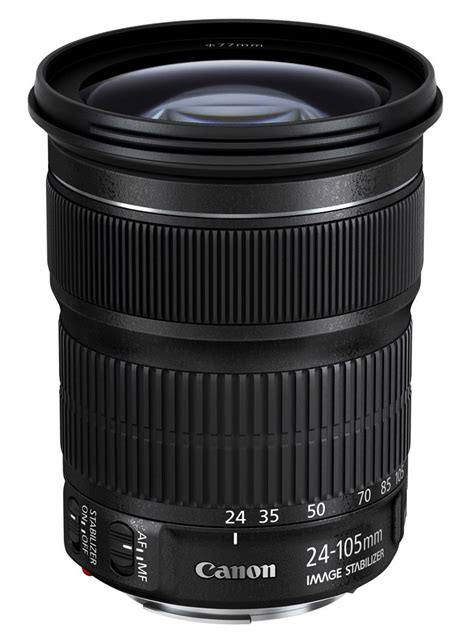 Canon Ef 24 105mm F 3 5 5 6 Is Stm canon ef 24 105mm f 3 5 5 6 is stm