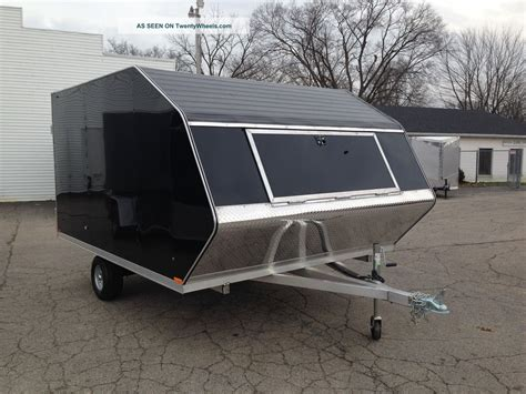 A Place All Trailers Enclosed Motorcycle Trailers Product List Freeway Autos Post