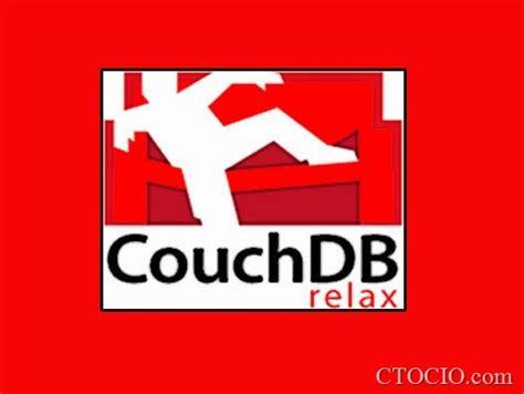 apache couch db 盘点九大热门开源大数据技术 it经理网