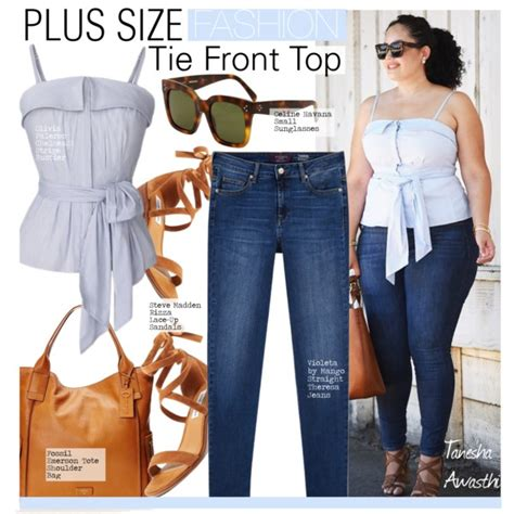 spring clothes for women over 30 plus size women over 30 summer outfits 2018 style debates
