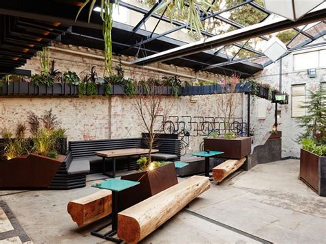 Pub Garden Ideas 25 Best Ideas About Garden On Pinterest Garden Near Me Outdoor Restaurant Design