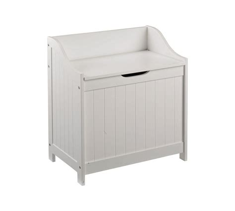 bench style laundry basket laundry baskets and bins designer homeware