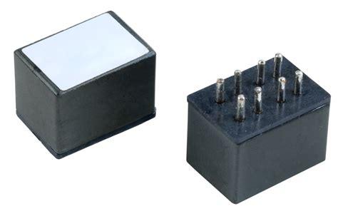 common mode choke low frequency common mode chokes lairdtech