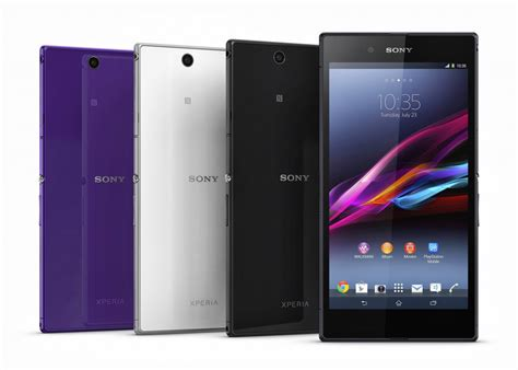 all sony mobile price sony xperia z ultra sony xperia z ultra sony mobiles