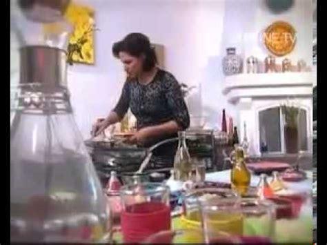 cuisine tv choumicha choumicha pr 233 sente 2 recettes briouates aux crevettes et
