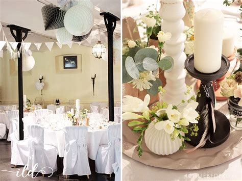 Hochzeitsdeko Tisch Vintage by Hochzeitsdeko Im Vintage Stil Ich Liebe Deko