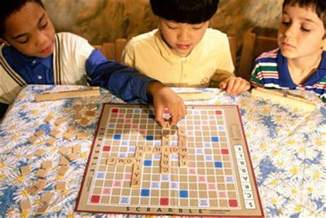 scrabble chion children scrabble