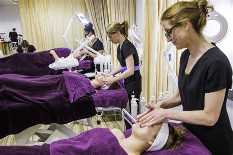 hair and makeup jobs abroad где отучиться поучиться мастерству по парикмахерской