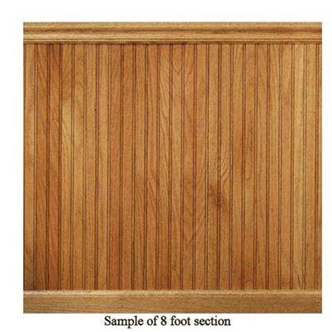 wood paneling lumber composites the home depot