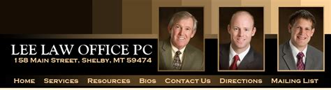 Don Le Lawyer by Office Pc Home