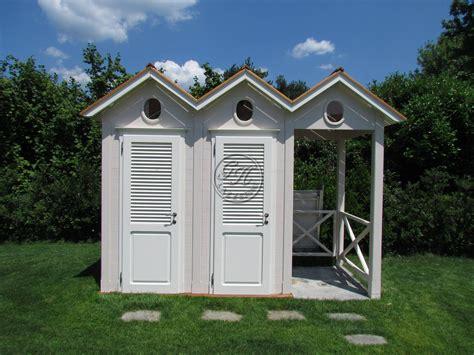 cabina spogliatoio cabina spogliatoio by garden house lazzerini