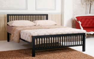 buy cheap king size bed frame compare beds prices for best uk deals