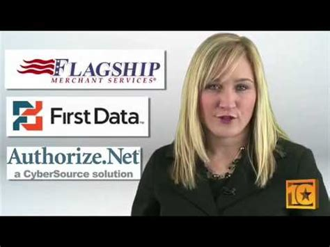 reviews for flagship merchant services a review of flagship merchant services