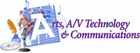 Beautiful Careers In Arts Av Technology And Communications #4: Art.jpg