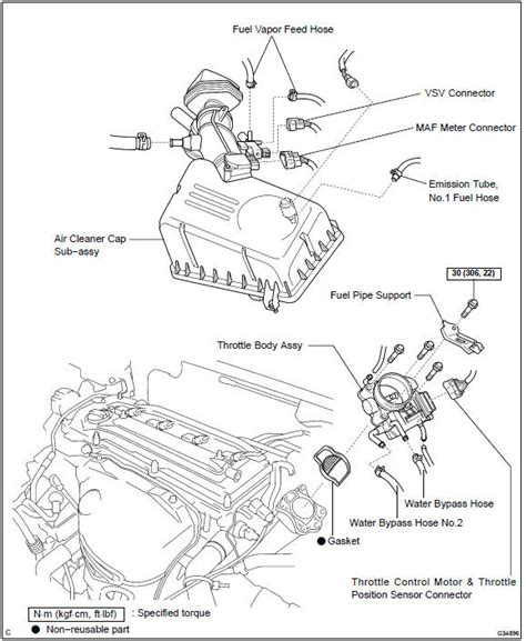 wiring diagram for motor books wiring just