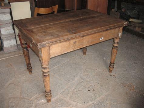 tavolo usato tavolo da cucina usato