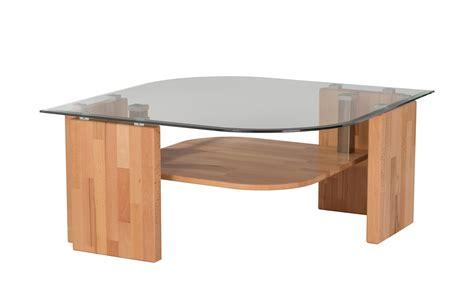 Möbel In Buche k 252 chen grau holz