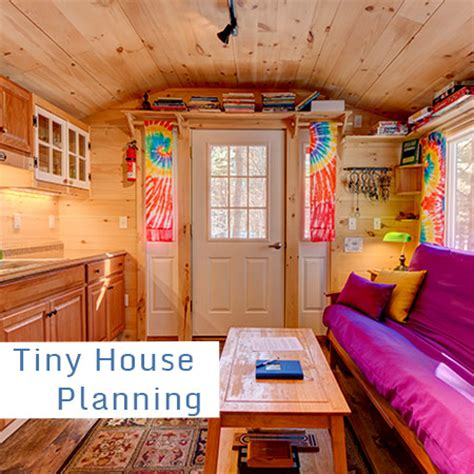 Tiny House Planning | tiny houses plans small home kits prefab tiny house